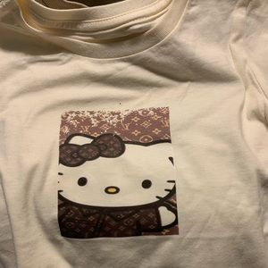 Sourpuss ABCs Of Punk Rock Toddler Kids Tee T-Shirt Cool Black Top Alphabet Gift